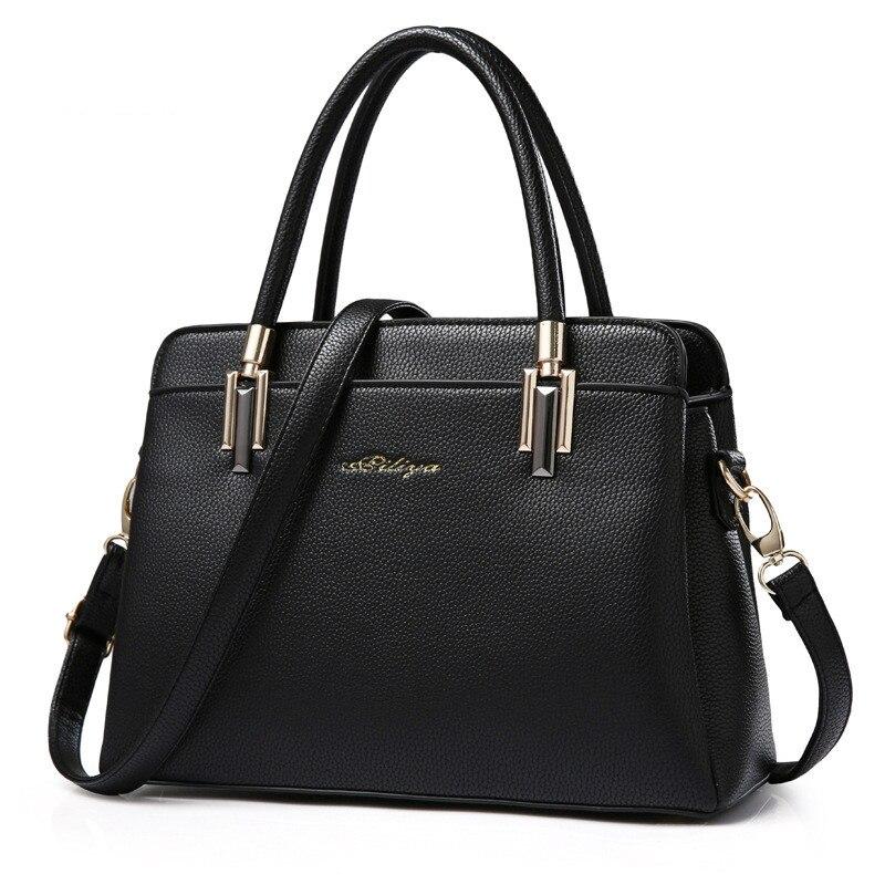 Black picture handbags, heathers gang bang girls