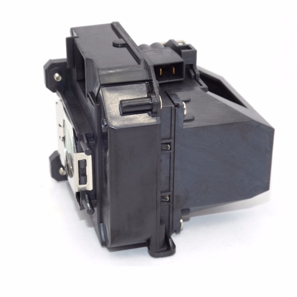 ФОТО Compatible Projector Lamp for Epson EB-1840W EB-1850W EB-1860 EB-1870 / PowerLite 1880 D6155W D6250 1850W
