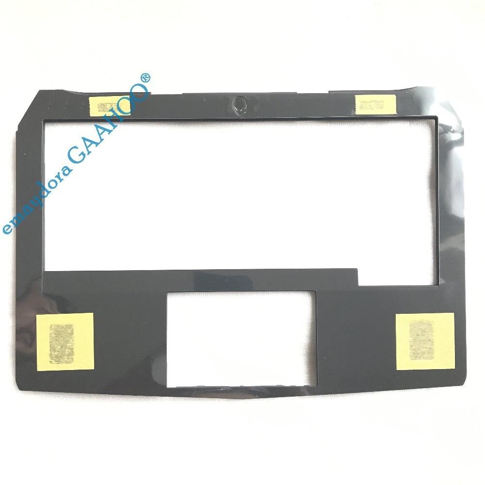 Brand new and original laptop case for DELL alienware 13 R1 R2 bottom palmrest case 0WTG90 WTG90