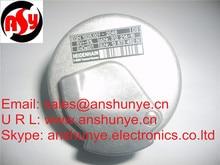 HEIDENHAIN EQN 1325.001-2048 Роторный энкодера Резольвер ID: 312 214-16, 312 214-03 EQN1325.001-2048