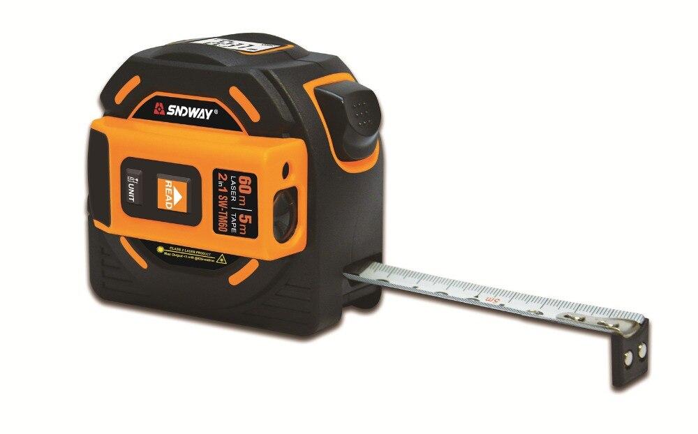 Laser Entfernungsmesser Rs : Sndway m laser entfernungsmesser