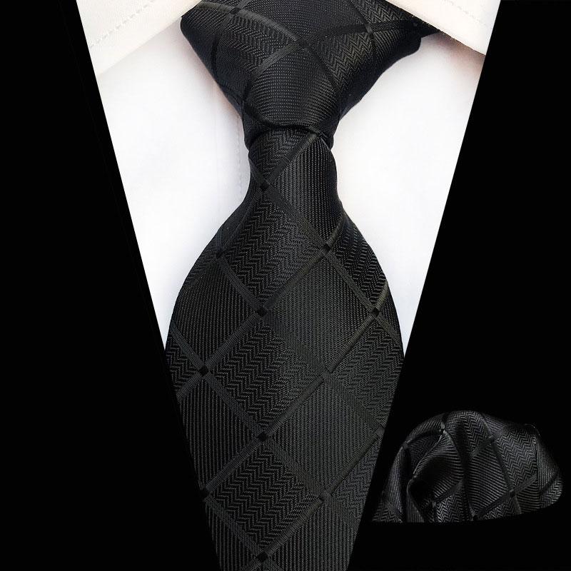 053165b27fd3 Mens ties set Ties t
