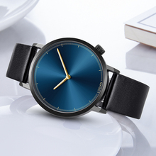 Losian New Fashion Watch for Men Waterproof Shock Resistant Luxury Brand Mens Clock Zegarki Meskie