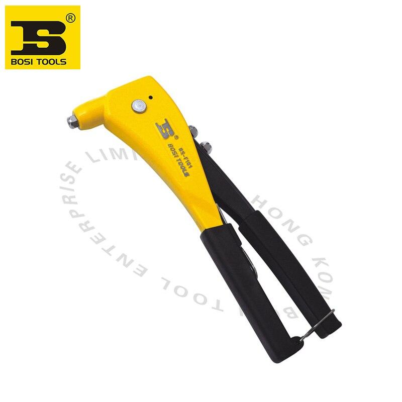 lvmp spray gun professional spray gun GTI TE20 T110 1 3 1 8mm paint gun water