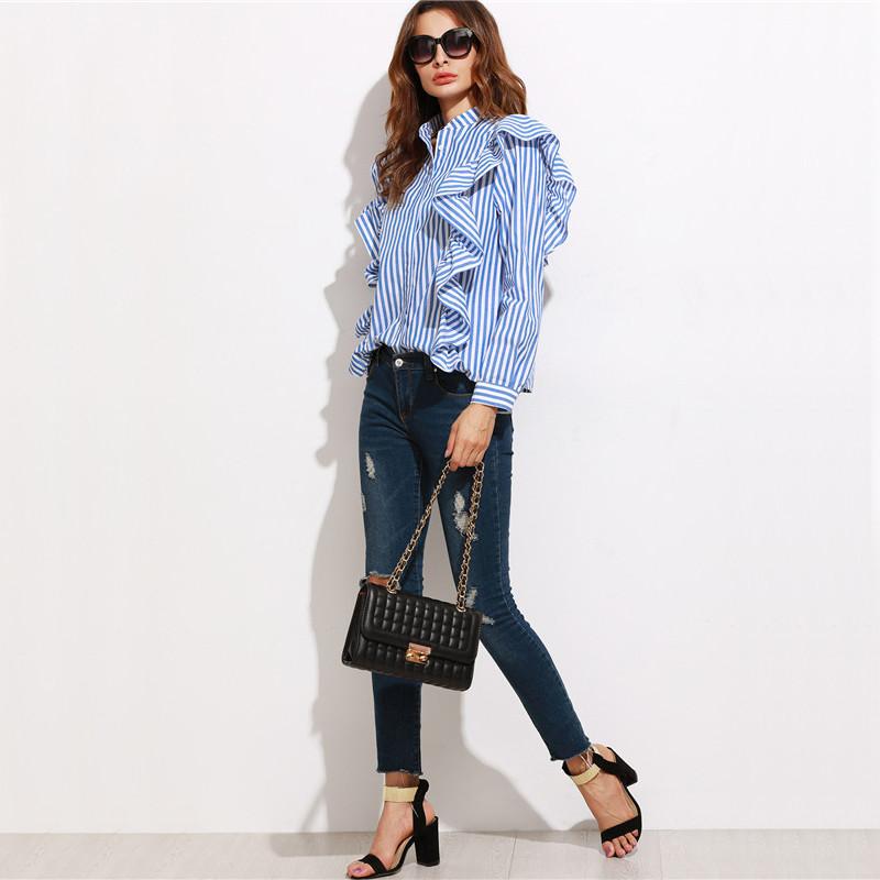 blouse160921702(1)