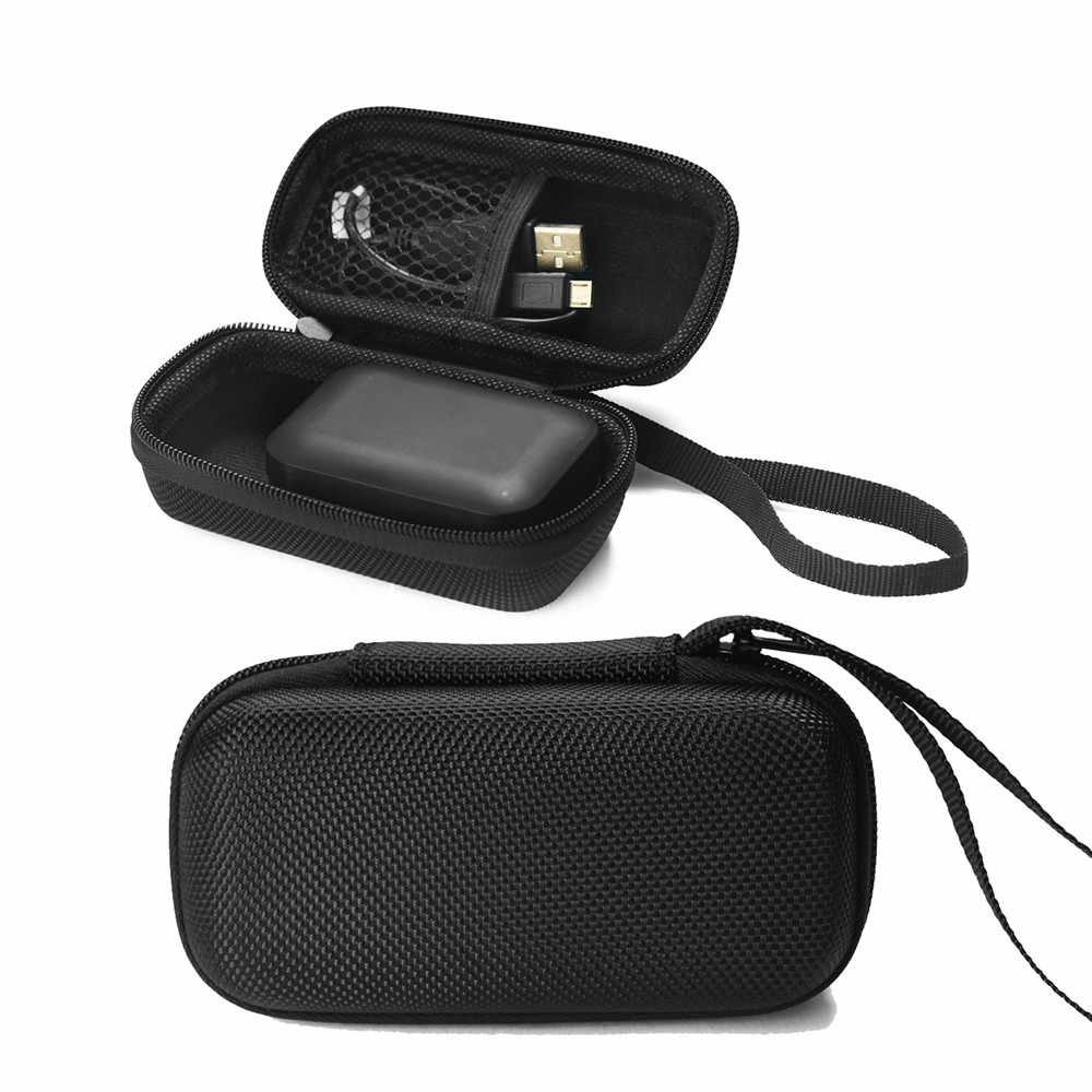 Storage Case Bag For Jabra Elite Sport True Wireless Waterproof Fitness Running Earbud Portable Carry Protective Case Pouch Aliexpress