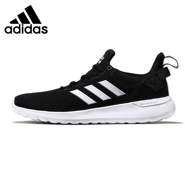 Original New Arrival 2018 Adidas Neo Label LITE RACER BYD Men s  Skateboarding Shoes Sneakers 5e903a4bec96