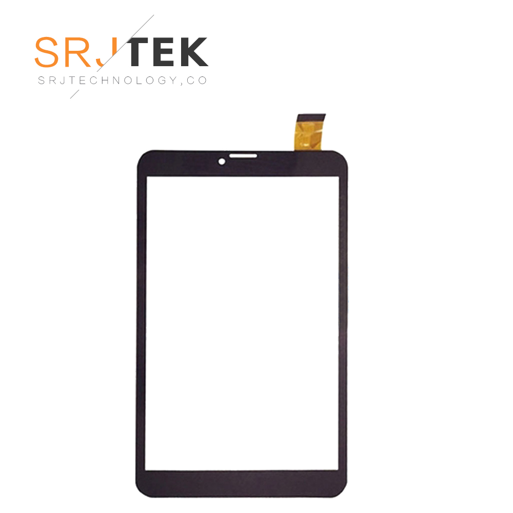 SRJTEK New Touch Screen Digitizer 8