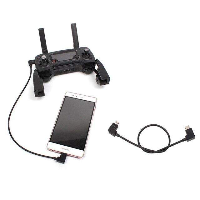 Cable lightning phantom с таобао автозарядка для коптера spark fly more combo