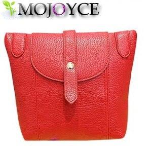 mojoyce cores mulheres sacolas de Tipo de Bolsa : Bolsas Mensageiro