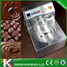 Small tempering machines for chocolate price(8kg)