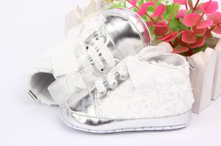 First-Walkers-Baby-Kids-Toddler-Shoes-Sapatos-Baby-Sapato-Infantil-Kids-Rose-Flower-Soft-Sole-Girl-Shoes-3