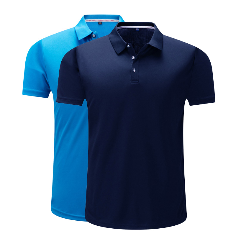 LoClimb Stretch Quick Dry Mens T-Shirts With Collar Outdoor Sport Camping Hiking T-Shirt Men Trekking Climbing Tee Shirt,AM225
