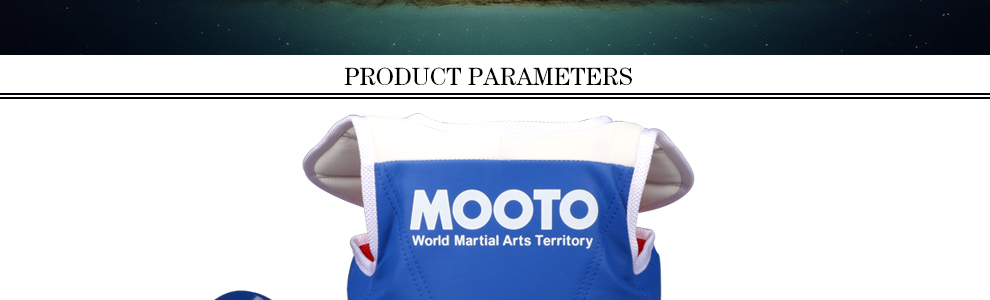 mooto (4)