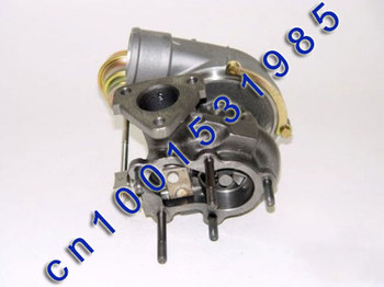 K04 53049880001/53049700001/914F6K682AF/914F6K682AG/914F6K682AC/914F6K682AB TURBOCHARGER FOR F ORD TRANSIT IV 2.5 TD