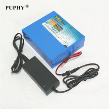 High power 24V 10AH,12AH,15AH,18AH,20AH,22AH,25AH INR Dynamic li-ion Chargeable Batteries for E-bikes/emergency Power bank 36v 10ah 12ah 15ah 18ah 20ah 25ah li ion lithium rechargeable battery for bicycle power supply free charger