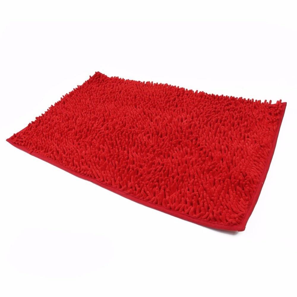 bath mat non slip (48)