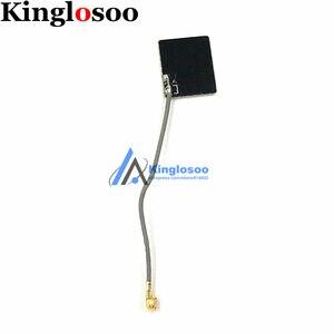 Image 1 - Оригинальная запасная часть Bluetooth антенный кабель для Nintendo Switch NS Joy con Right