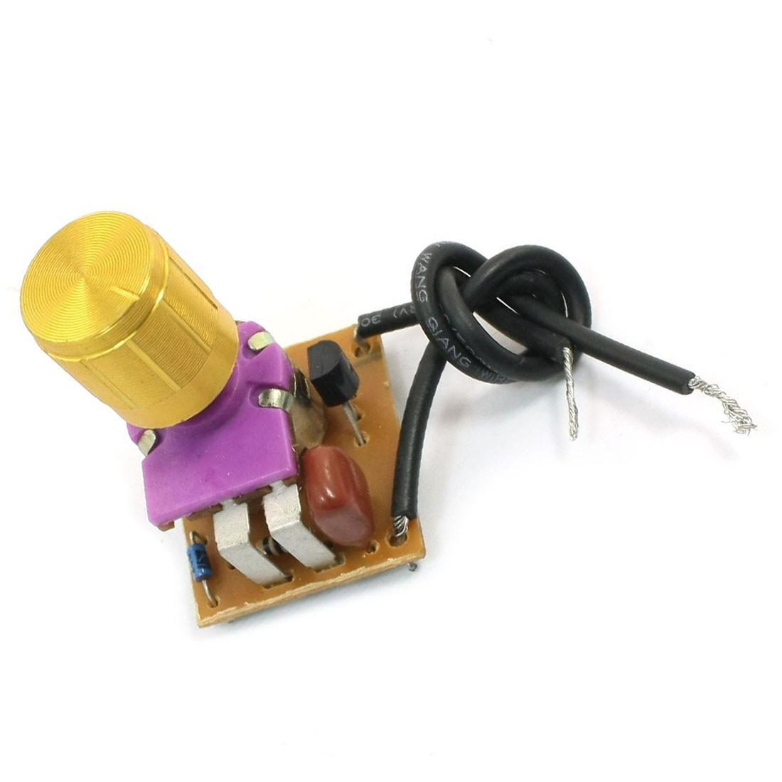 Jfbl 2x hot table lamp full range dimmer gold tone rotary switch 2 jfbl 2x hot table lamp full range dimmer gold tone rotary switch 2 wire connector in connectors from lights lighting on aliexpress alibaba group greentooth Choice Image