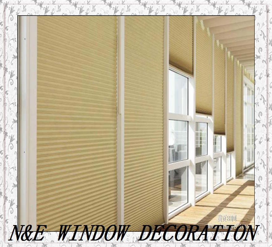Window Blind Slats