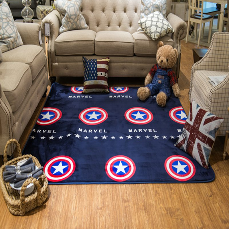 Compare Prices On Living Room Rugs For Sale- Online Shopping/Buy