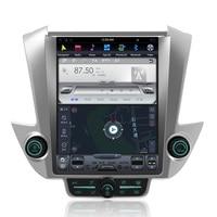 12.1Tesla style Android 7.1 Car Radio player head unit For GMC Yukon/Chevrolet Tahoe Suburban 2015 2017 GPS Map Navigation IPS