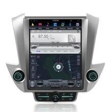 """12,1 """"estilo Tesla Android 7,1 unidad principal del reproductor de Radio del coche para GMC Yukon/Chevrolet tahot de los muelles 2015-2017 GPS de navegación IPS"""