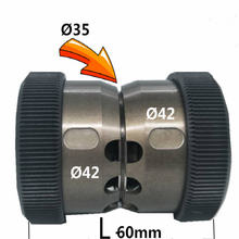 Направляющее колесо проволока edm машина водонепроницаемый ролик