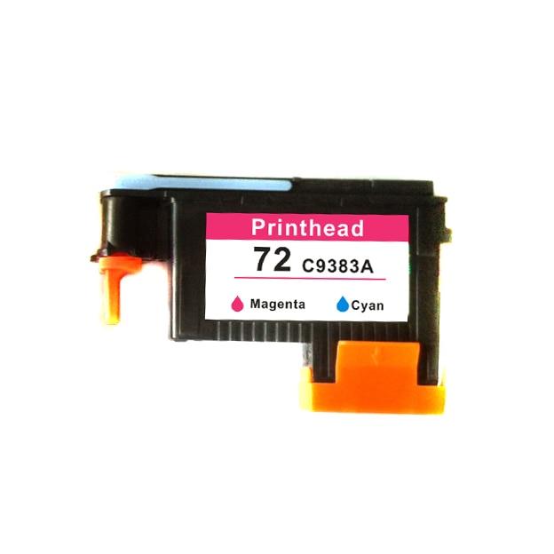 6 pulg electr/ónica Digital LCD de Fibra Vernier de micr/ómetro Dropshipping Aisoway Calibrador Digital de 150 mm