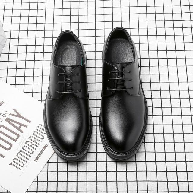 Zapatos-de-boda-hombres -verano-cuero-marca-de-lujo-elegante-dise-ador-sociales-hombres -zapatos-formales.jpg 640x640.jpg 18997ecd46198