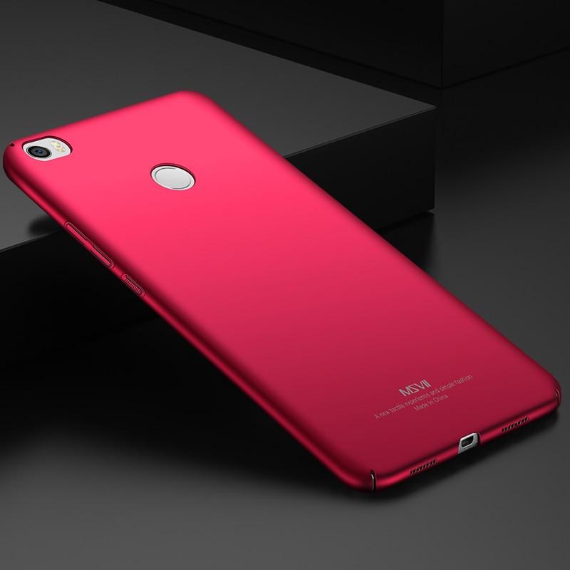 Xiaomi Mi Max 2 Case Ultra Thin Xiaomi Mi Max Back Cover Luxury 64 - Ανταλλακτικά και αξεσουάρ κινητών τηλεφώνων - Φωτογραφία 5