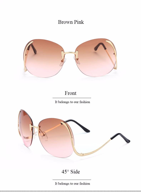Glasses Sun Optics Last 10