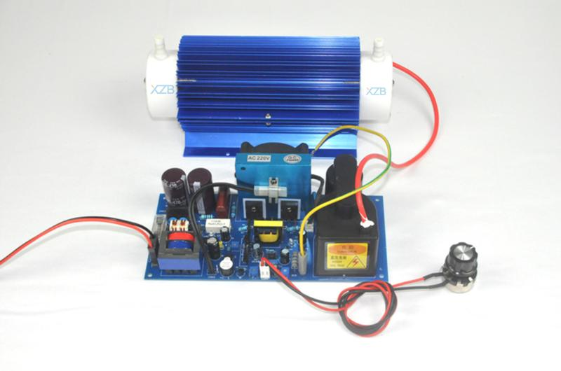 15g H font b Double b font air cooled font b Ozone b font generator accessory 110v ozone generator 10gc wiring schematic,ozone \u2022 indy500 co  at bayanpartner.co
