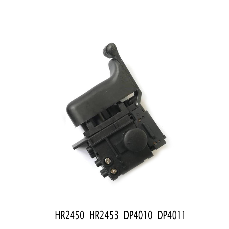 Buy makita switch and get free shipping on AliExpress.com on