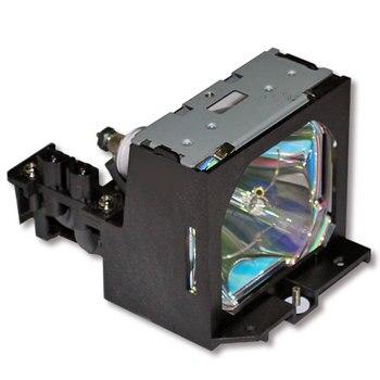 Compatible Projector lamp for SONY LMP-P202,VPL-PS10,VPL-PX10,VPL-PX11,VPL-PX15