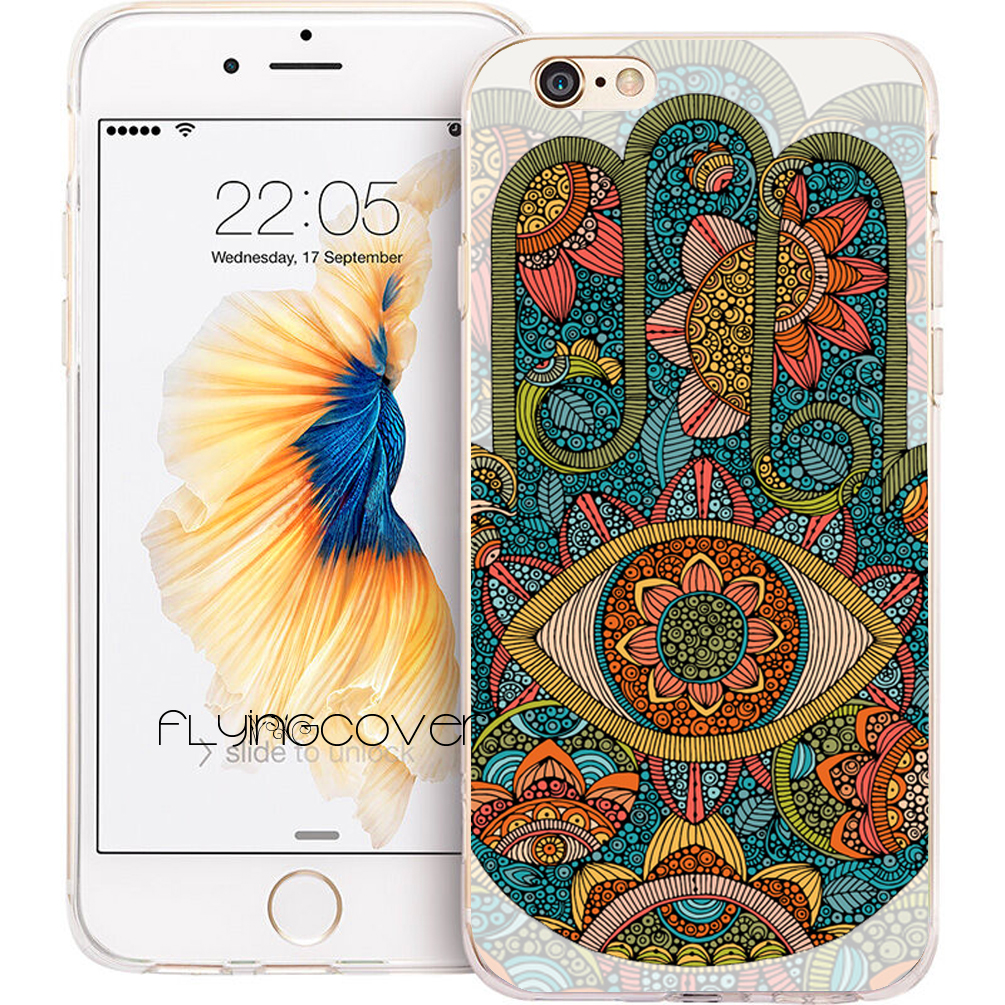 coque mandala iphone xs max