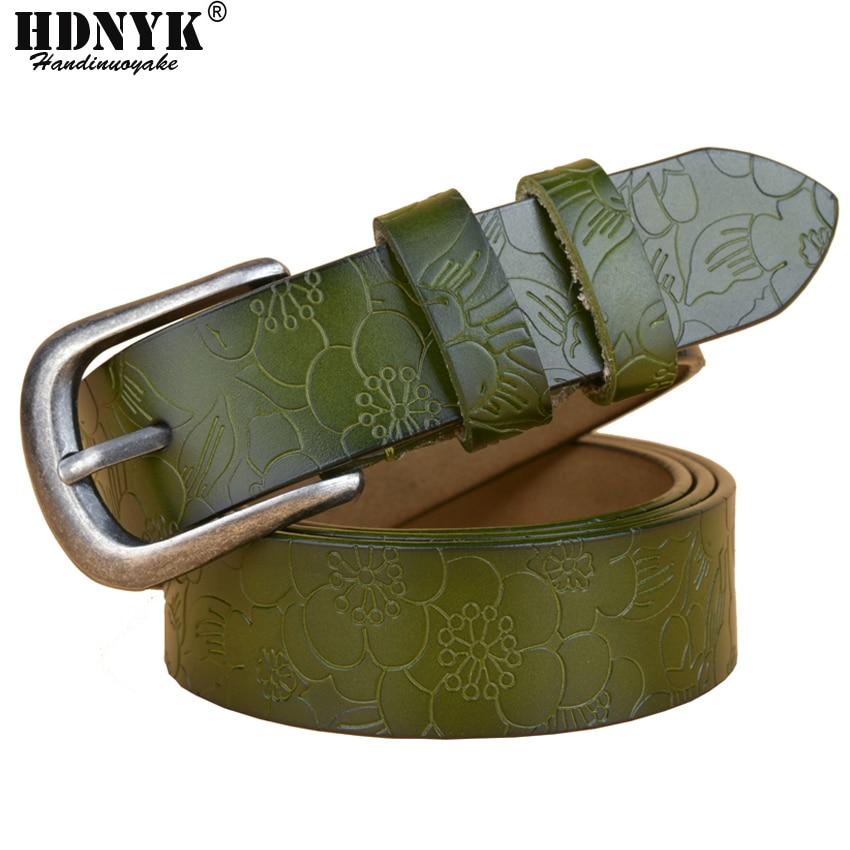 24942751f431 Mayitr 4 piezas acero inoxidable hebilla Snap bolsa gabinete cerradura Tie  Hardware hebillas Set para el