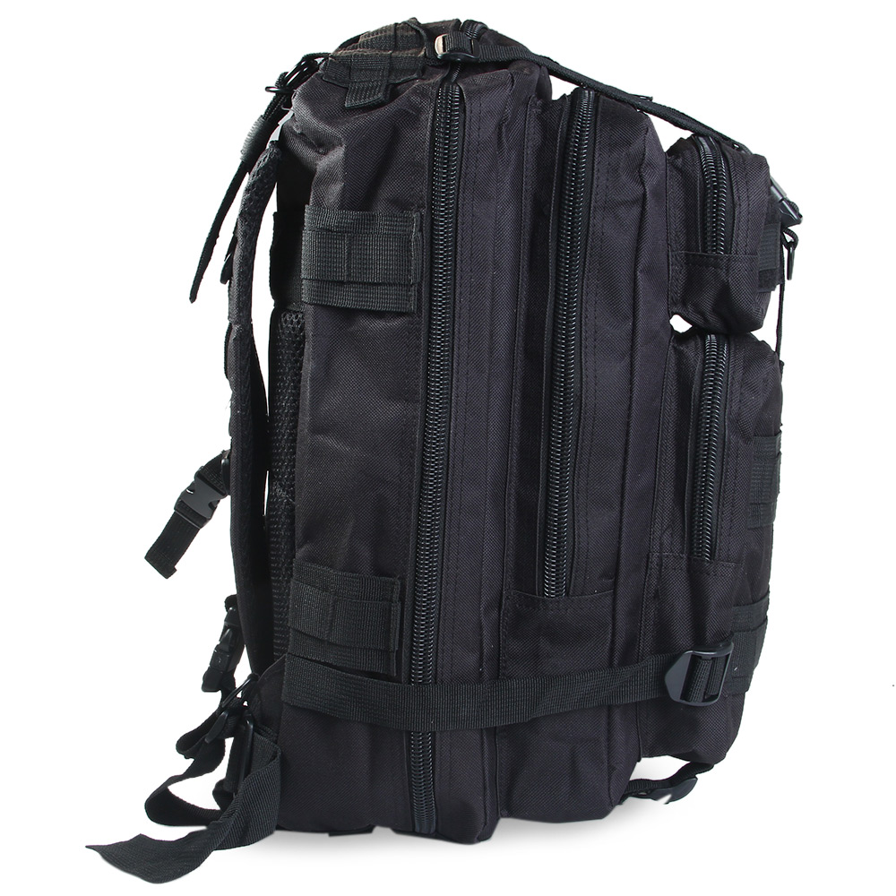 tactical backpack rucksack