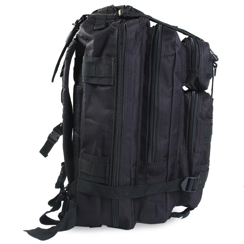 tactical backpack rucksack