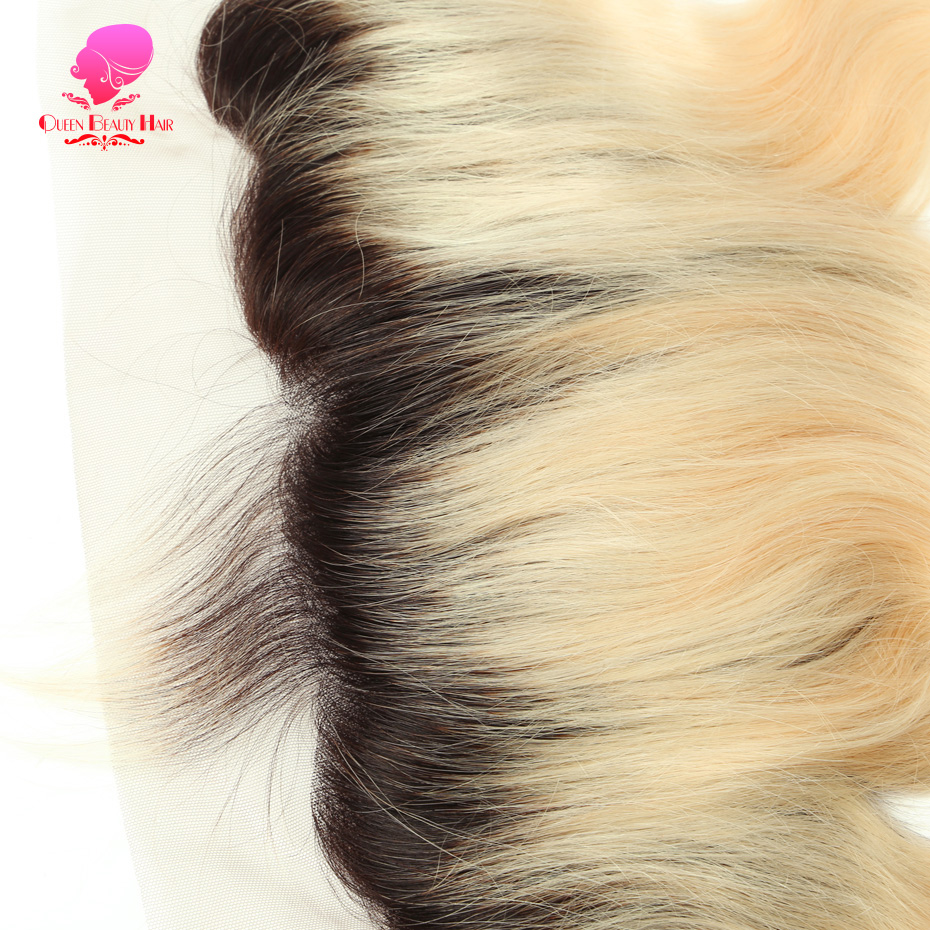 13x6 frontal (24)