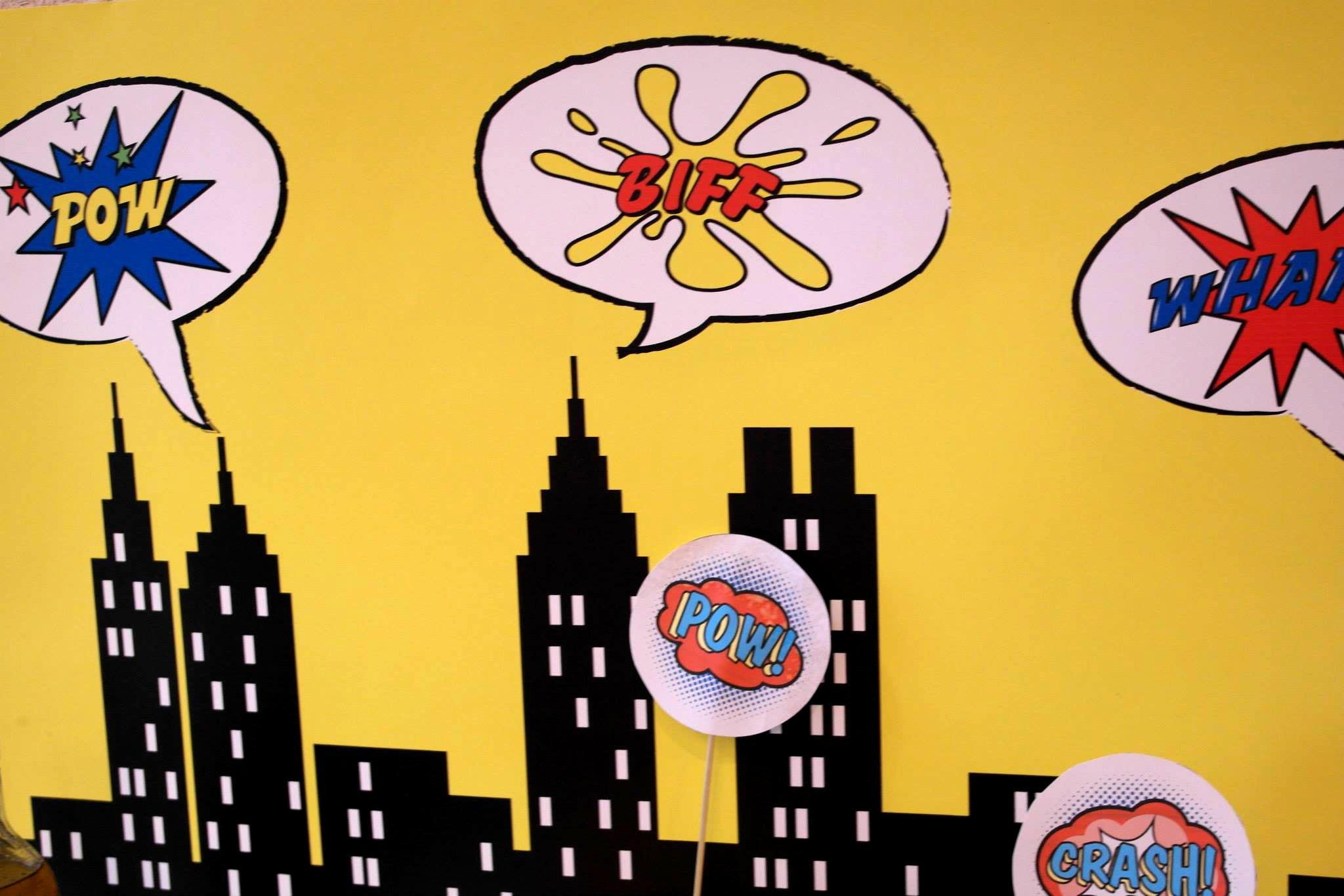Eat Dessert Pop Art Classic Vintage Retro Kraft Coated Poster ...