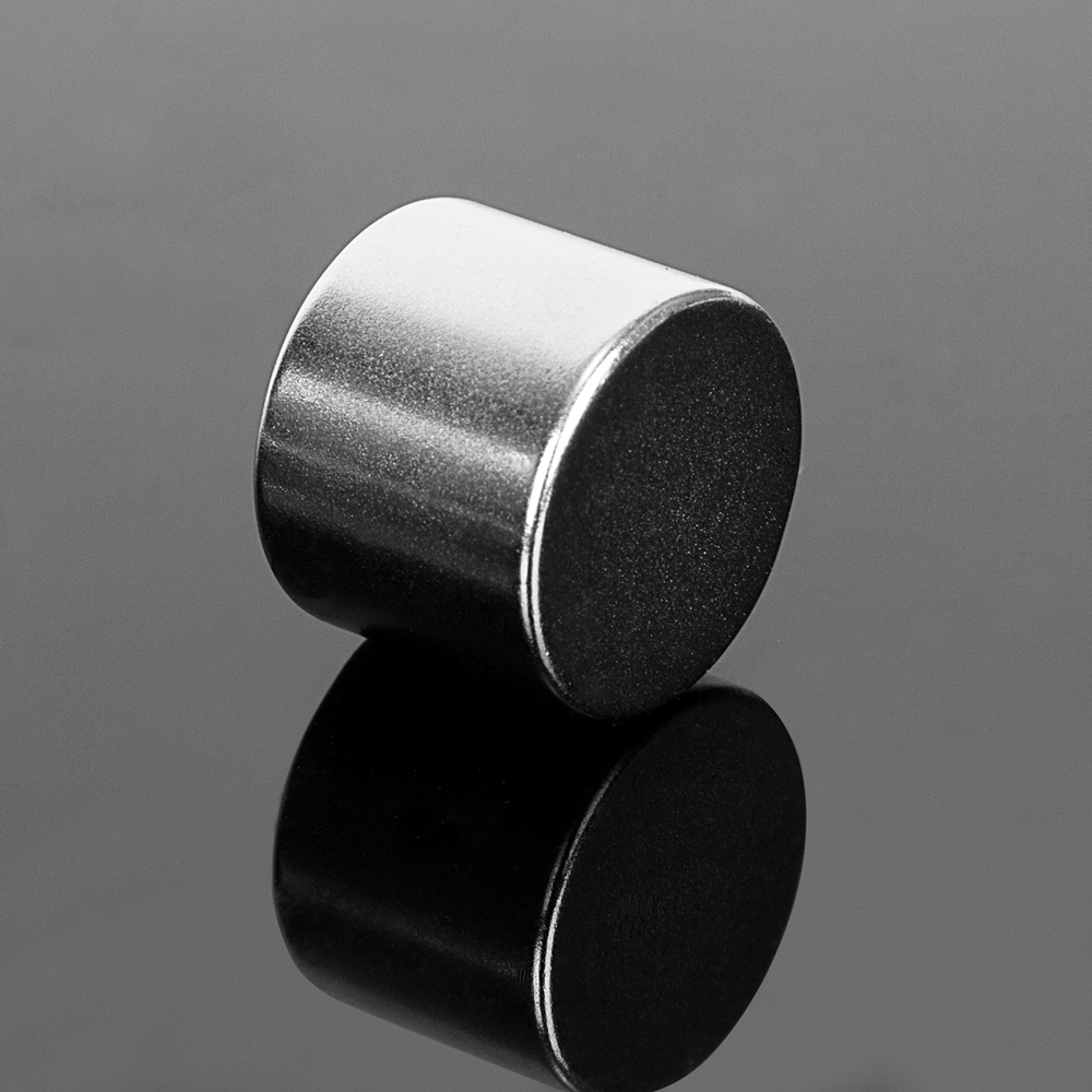 1Pc 25mm*20mm N52 Neodymium Magnet 25x20mm Rare Earth Super Strong Round Cylinder Permanent Magnetic NdFeB Magnets1Pc 25mm*20mm N52 Neodymium Magnet 25x20mm Rare Earth Super Strong Round Cylinder Permanent Magnetic NdFeB Magnets