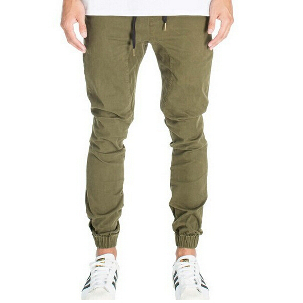 Popular Skinny Twill Pants-Buy Cheap Skinny Twill Pants lots from ...