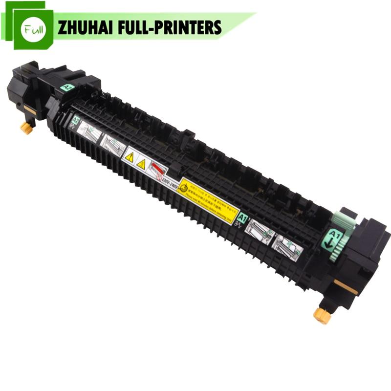Printer Spare Parts Refurbished Fuser Unit for Xerox Pro123 Pro128 Pro 133 Fuser Assembly 604K20344 110V 126K16490 220V