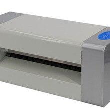 AMD360A цифровой принтер на бумаге кожа пластик кожа пластиковый лист тканая ткань
