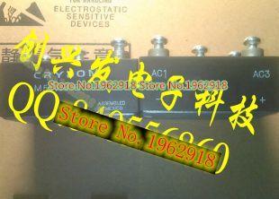M50100TB1600 100A 1600V