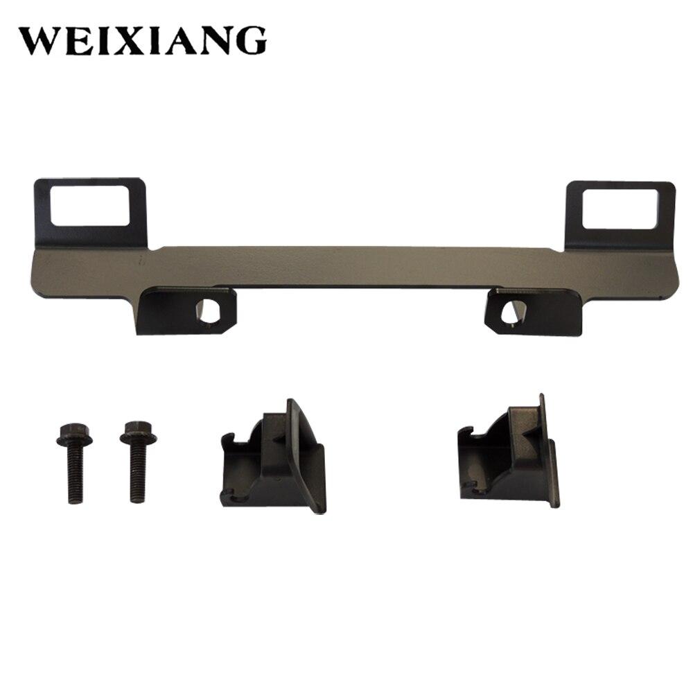online kaufen gro handel isofix halterung aus china isofix. Black Bedroom Furniture Sets. Home Design Ideas