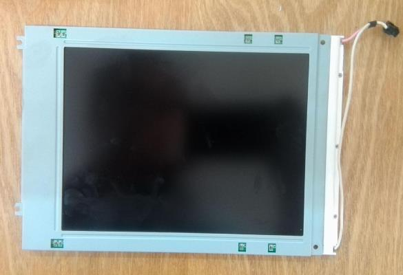 9.4'' 640*480 lcd panel DMF 51043NFU FW 1|Remote Controls| |  - title=