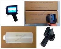 Оптовая продажа низкая цена завода стороны струйный принтер кодер Оборудование Логотип печати этикеток цифровой партии принтера