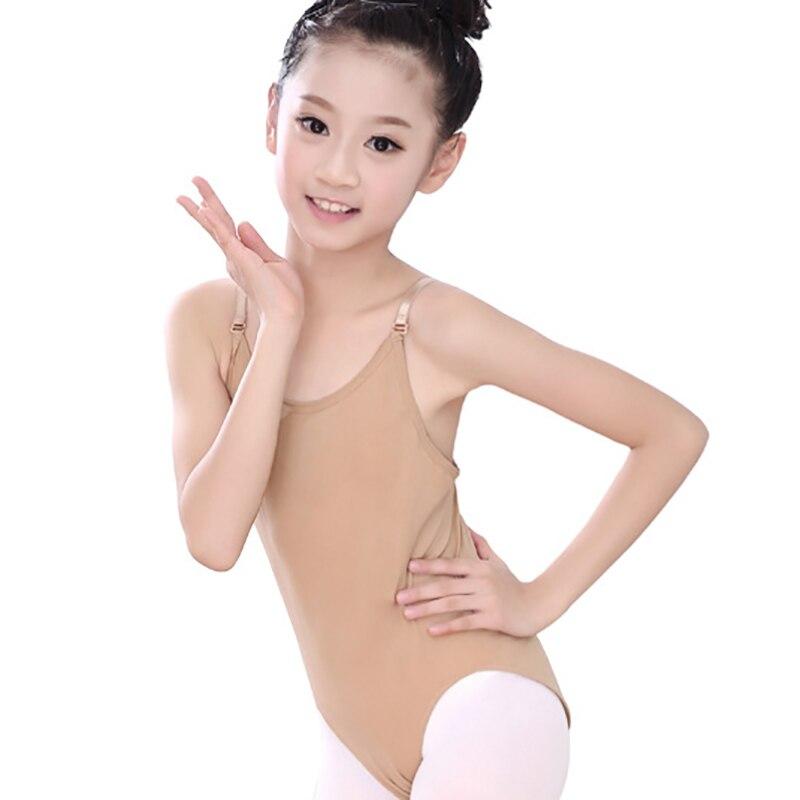 Ballet Dance Leotard (7)